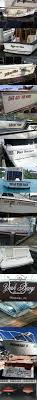 62 best funny boat names images on pinterest funny boat names