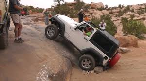 jeeps jeeps in moab ut youtube
