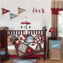 Sports Toddler Bedding Sets All Sports Baby Boy 9 Crib And 5 Toddler Bedding