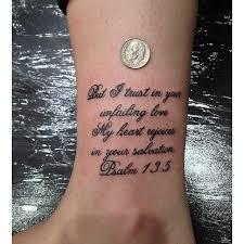 71 best tattoos images on pinterest faith tattoos future
