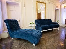 furniture wilmington nc photo of pridgen upholstery wilmington nc