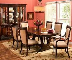 Raymour And Flanigan Dining Room Archive With Tag Dining Room Set From Raymour And Flanigan