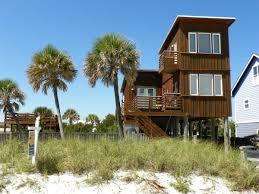 beach house pensacola fl home design inspirations