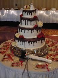 firefighter wedding cakes fireman wedding cake hot hot hot leslie s cake from