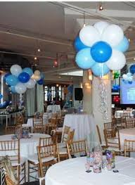 baltimore balloon delivery balloon bouquets from ceiling ceiling balloons balloon