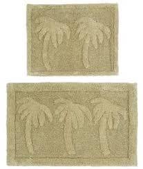 area rug neat ikea area rugs wool area rugs as tommy bahama bath