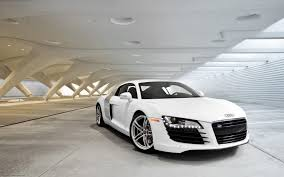 audi r8 wallpaper matte black ultracollect audi rings black background images