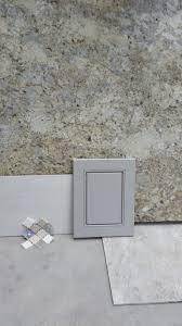 Bathroom Granite Countertops Ideas Hawaii Granite Bathroom Selections Countertops Pinterest