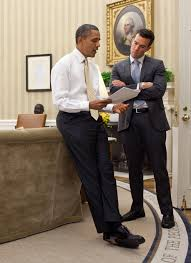 the state of speech writing in the oval office shareamerica