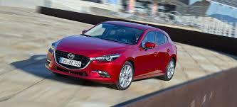 mazda cars australia 10 most popular vehicles in australia january 2017