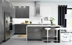 ilots de cuisine ikea ilots de cuisine but žlot central cuisine ikea en 54 idées