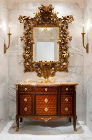Powder Room Decor Powder Room Vanities Mother Of Pearl Powder Room Design