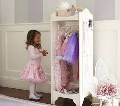 Little Girls Play Vanity Vanity Dress Up Storage So Cute For A Little Who Loves To