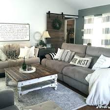 country living 500 kitchen ideas decorating ideas shabby chic decorating ideas living room furniture for getguaka
