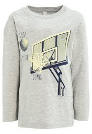 K Henm El Online Bestellen Esprit Hemd Chambray Kinder Bekleidung Shirts U0026 Tops K