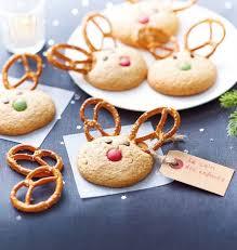 cuisine de a à z noel 240 best des recettes de fêtes images on biscuit