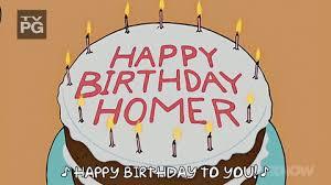 homer simpson gif u0026 share giphy