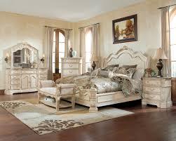 California King White Bedroom Sets Bedroom Sets Stunning California King Bedroom Sets On