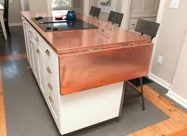 kitchen island with drop leaf breakfast bar drop leaf kitchen islands crosley furniture hardwood drop leaf