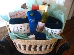 House Gift Gift Ideas For Beach House