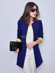 23 best blazers jackets images on pinterest blazers for women