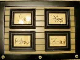 Cabinet Door Ideas 197 Best Cabinet Door Crafts Images On Pinterest Cupboards