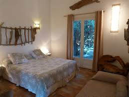 chambre bois flotté chambre esprit bois flotte idées de design de maison