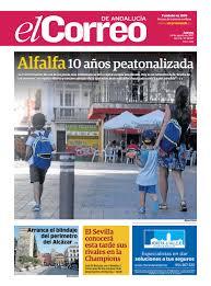 hotel lexus miraflores precios 24 08 2017 by el correo de andalucía s l issuu