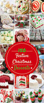 603 best christmas recipes 2 images on pinterest christmas
