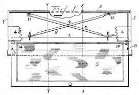 Lawyers Bookcase Plans Globe Wernicke Elastic Bookcases Deepdoodoo