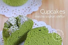 cuisine en ch麩e clair blueberry yoghurt chiffon 1 food 中式 西式点心