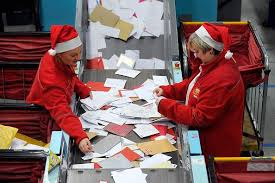 is mail delivered on day 2016 post offices closed heavy