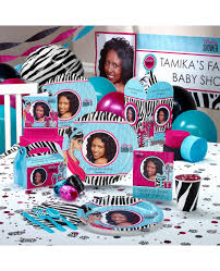Baby Shower Supplies Store In Los Angeles African American Baby Shower Decorations Bedroom Ideas