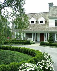 Curb Appeal Front Entrance - best 25 driveway landscaping ideas on pinterest front yard