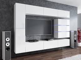 Wohnzimmerschrank Erle Nauhuri Com Designer Wohnzimmerschrank Neuesten Design