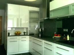 cuisine meuble rideau meuble rideau coulissant cuisine cook meuble de cuisine 60cm