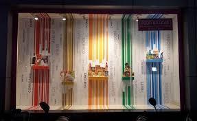 visual merchandising window display ideas from india zen