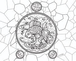 Blank Ancient China Map by Ancient China Coloring Pages Imchimp Me