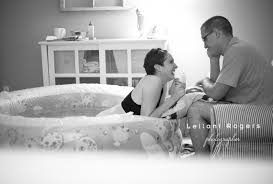 Home Birth by Leilani Rogers Photography Austin Tx Birth And Breastfeeding