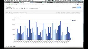 Google Spreadsheets Download More From