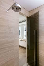 kitchen white cabinets lowe u0027s refinishing laminate cabinets