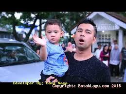 download mp3 gratis gigi janji hadiah dan janji janji mp3 download terbaru 2018 free mp3 download
