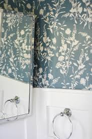 100 funky bathroom wallpaper ideas bathroom nautical