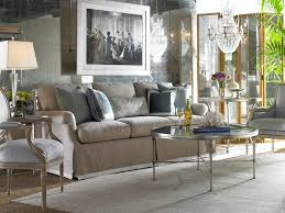 Traditional Living Room Set Amazing Living Room Set Up From Lillian August Lillian August