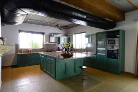 kitchen colours ideas how to choose right color for kitchen colours ideas combinations