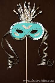 make your own mardi gras mask 48 best mardi gras crafts ideas for kids images on