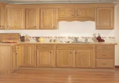 Toaster Oven Under Counter Mount Black And Decker Toaster Oven Under Cabinet Mount Modern Style