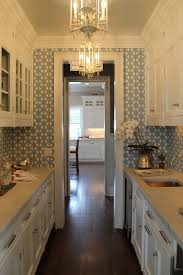 Ideas Concept For Butlers Pantry Design Small Butler Pantry Ideas Home Design Ideas