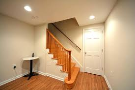 Ideas To Decorate Staircase Wall Decoration Stair Wall Railing