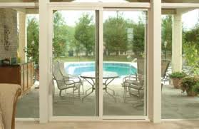 Sliding Glass Patio Storm Doors Patio Doors Sliding Patio Doors U0026 Glass Doors Champion
